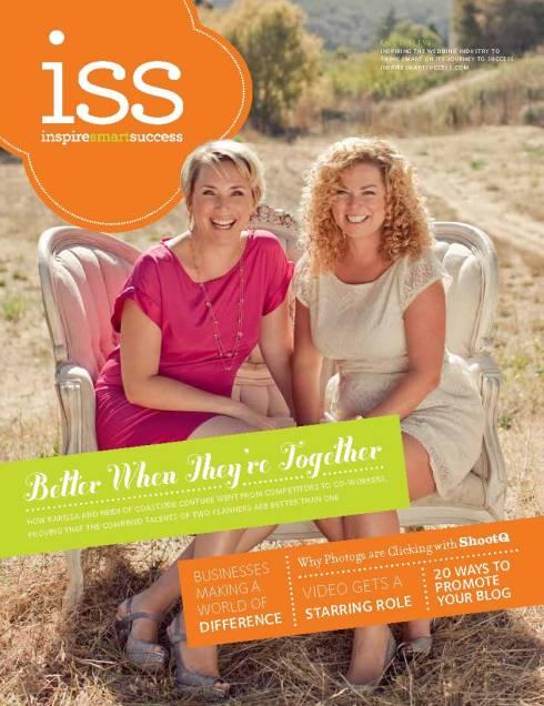 ISS-Magazine-V4-Cover