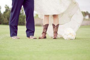 cowgirl boots deedra and john