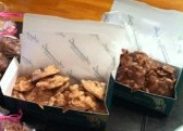 pralines - stephanie and brian 2
