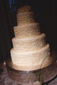 cake kauleen and david