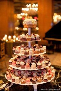 cake lauren and jeff