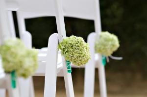 liz and james chair decor