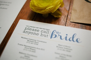 Creative-Wedding-Rehearsal-Dinner-Invitations14