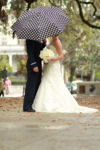 rain deedra and john 2