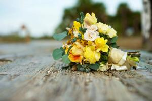 styled shoot 5