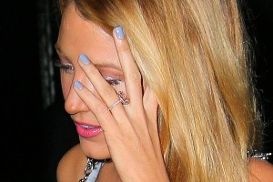Blake-Lively-Engagement-Ring-600x400