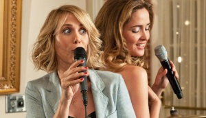 Bridesmaids-Speech-1305740794