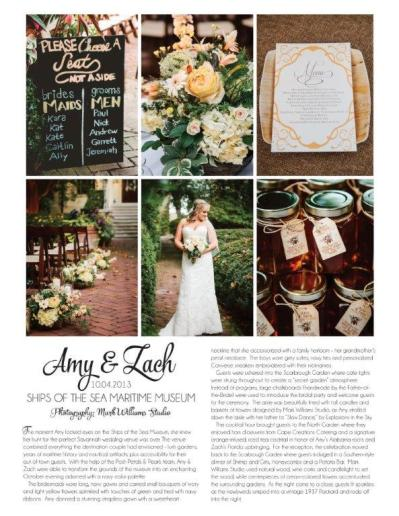 AmyZachFINAL Page 001